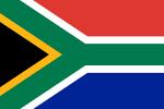 Appartient au club de 'Afrique du Sud'