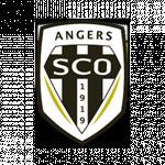 Appartient au club de 'Angers'