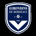 Appartient au club de 'Bordeaux'