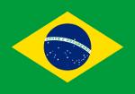 Appartient au club de 'Brésil'