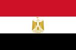 Appartient au club de 'Égypte'