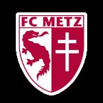Appartient au club de 'Metz'