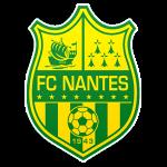 Appartient au club de 'Nantes'