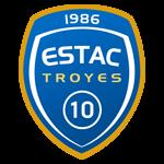 Appartient au club de 'Troyes'