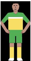 Logo de Australie