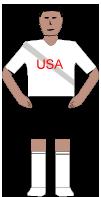 Logo de Etats-unis
