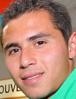 Ruben Aguilar