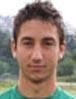 Yohan Andreu