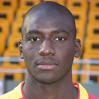 Stéphane Diarra