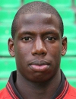 Cheick Doucoure