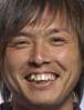 Jun Endo