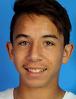 <b>...</b> <b>Maxime Lopez</b> appartient au club de 'Marseille' - lopez-maxime