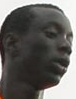 Mamadou Mbow