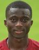 Dan Ndoye