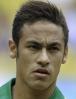 Da Silva Santos Júnior Neymar